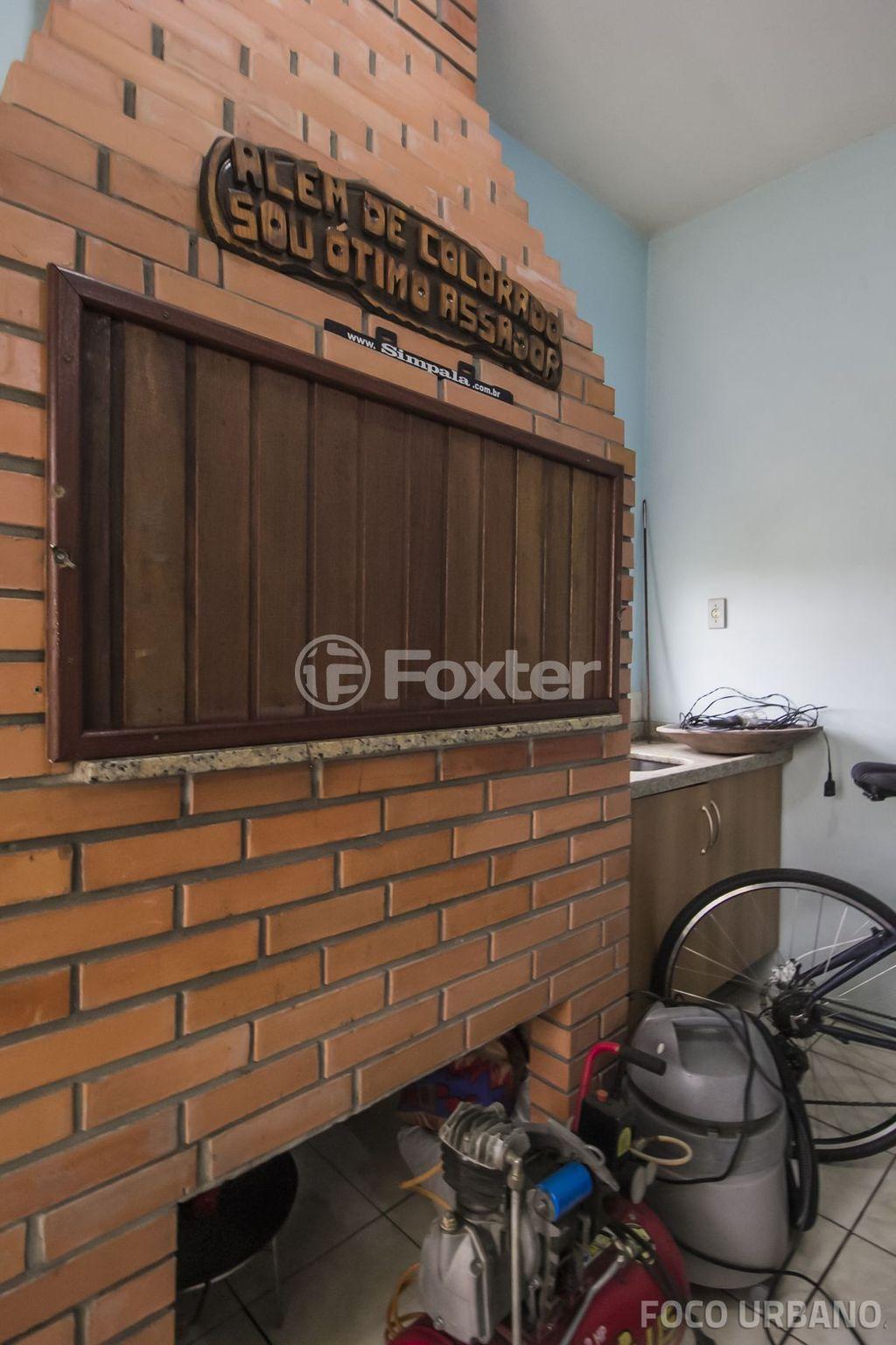 Casa 3 Dorm, Vila Nova, Porto Alegre (143936) - Foto 36