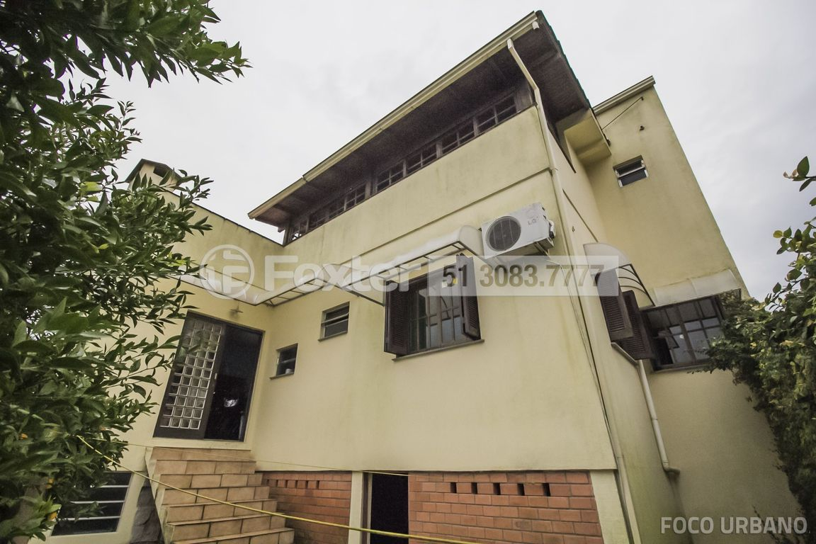 Casa 3 Dorm, Vila Nova, Porto Alegre (143936) - Foto 38