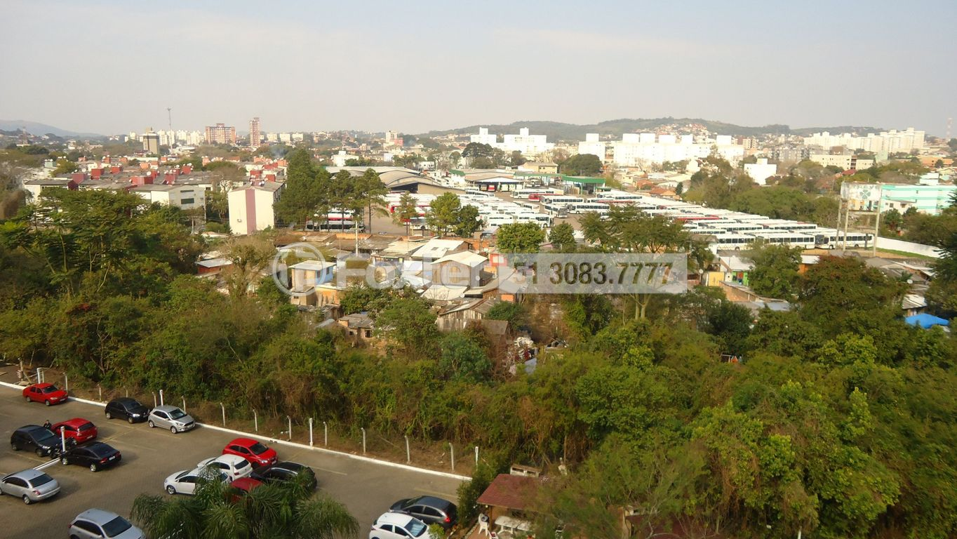 Apto 3 Dorm, Cristal, Porto Alegre (143969) - Foto 20