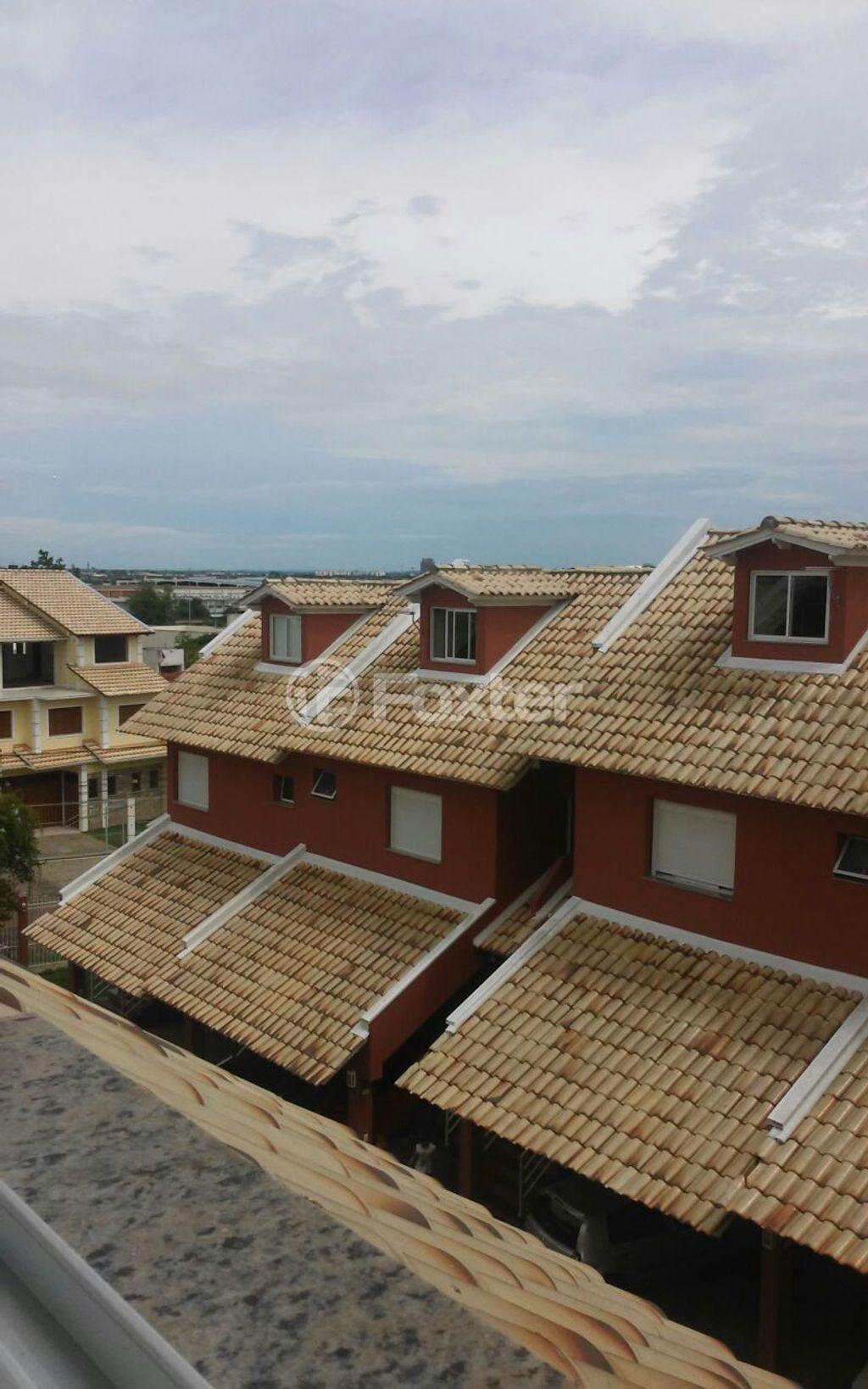 Foxter Imobiliária - Casa 3 Dorm, Jardim Floresta - Foto 16