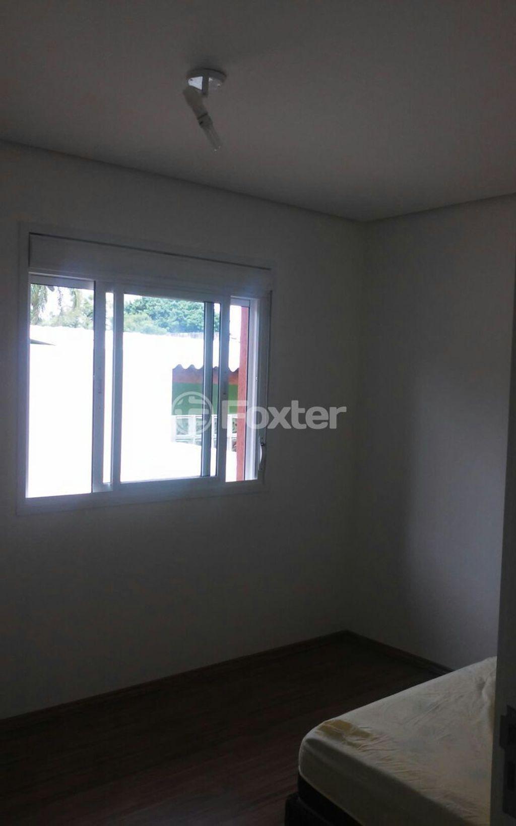 Foxter Imobiliária - Casa 3 Dorm, Jardim Floresta - Foto 9