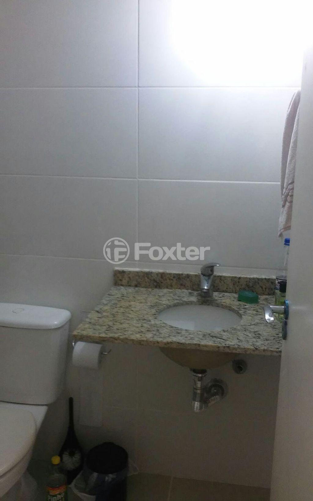 Foxter Imobiliária - Casa 3 Dorm, Jardim Floresta - Foto 11
