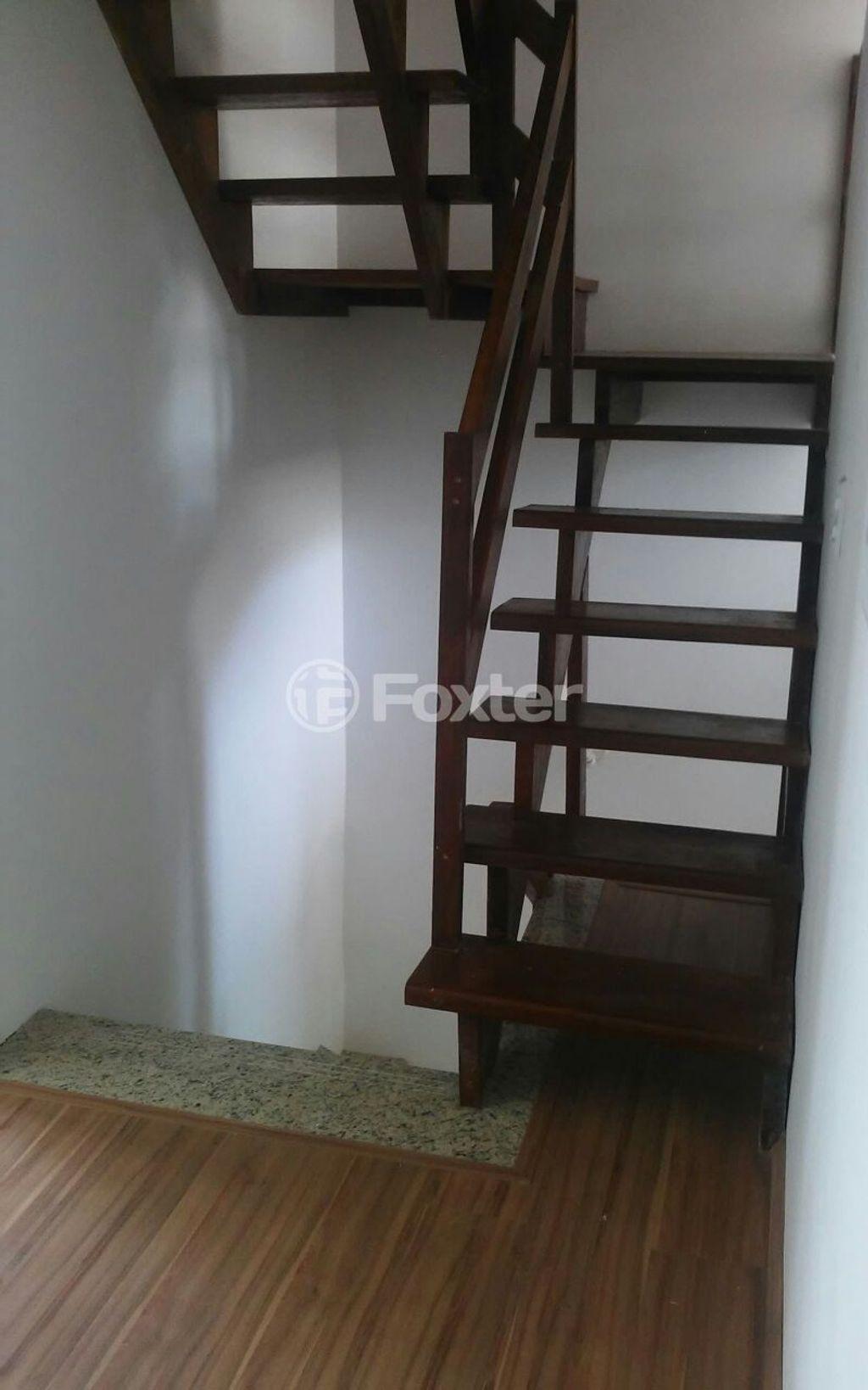 Foxter Imobiliária - Casa 3 Dorm, Jardim Floresta - Foto 14