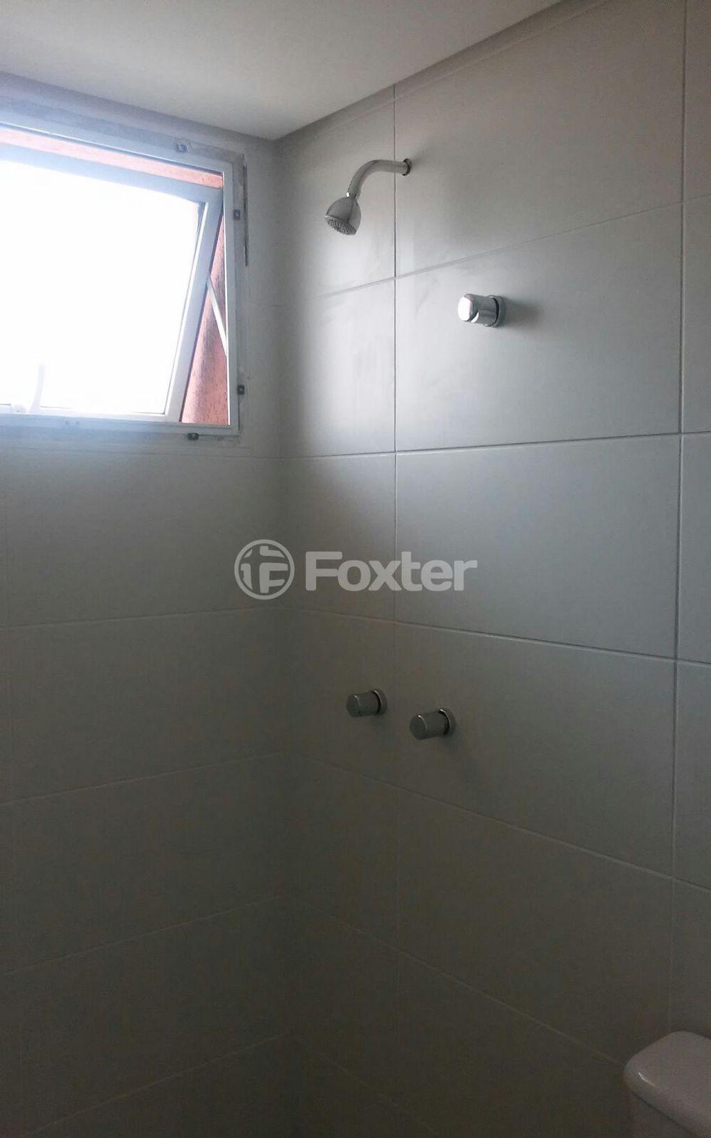 Foxter Imobiliária - Casa 3 Dorm, Jardim Floresta - Foto 12