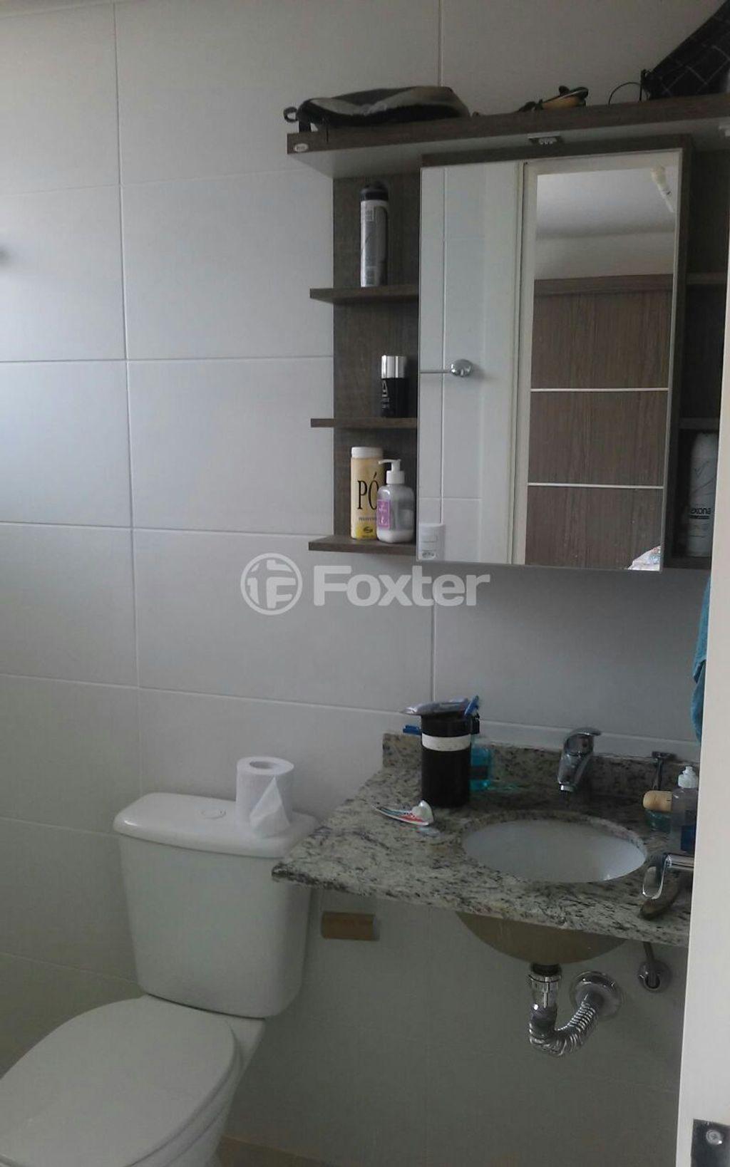 Foxter Imobiliária - Casa 3 Dorm, Jardim Floresta - Foto 13