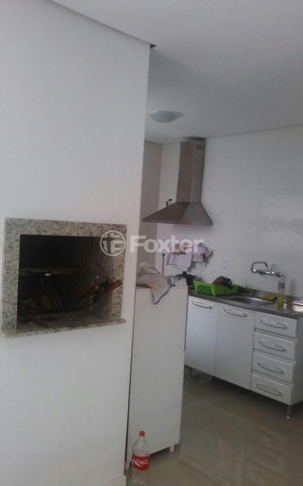 Foxter Imobiliária - Casa 3 Dorm, Jardim Floresta - Foto 7