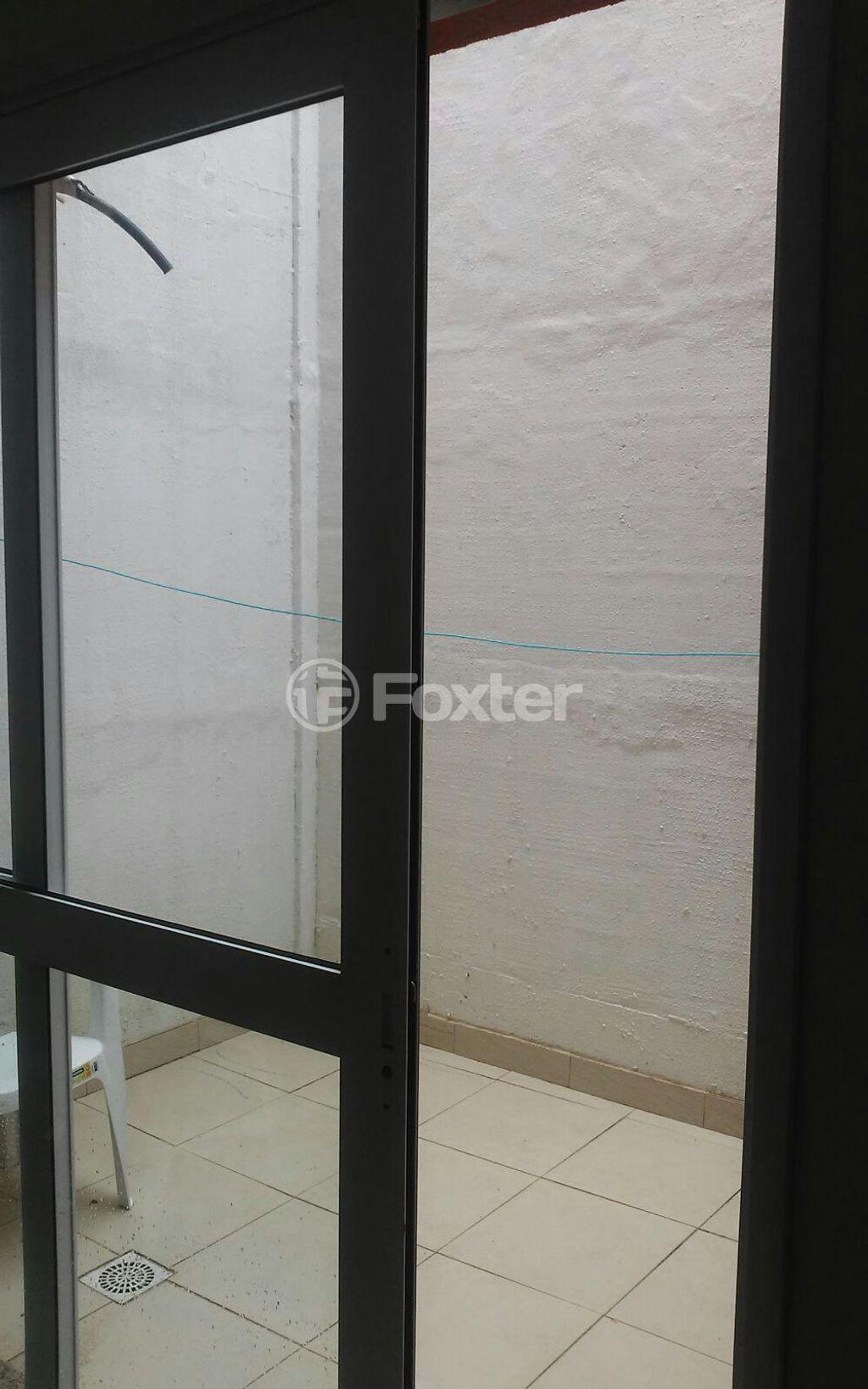 Foxter Imobiliária - Casa 3 Dorm, Jardim Floresta - Foto 15