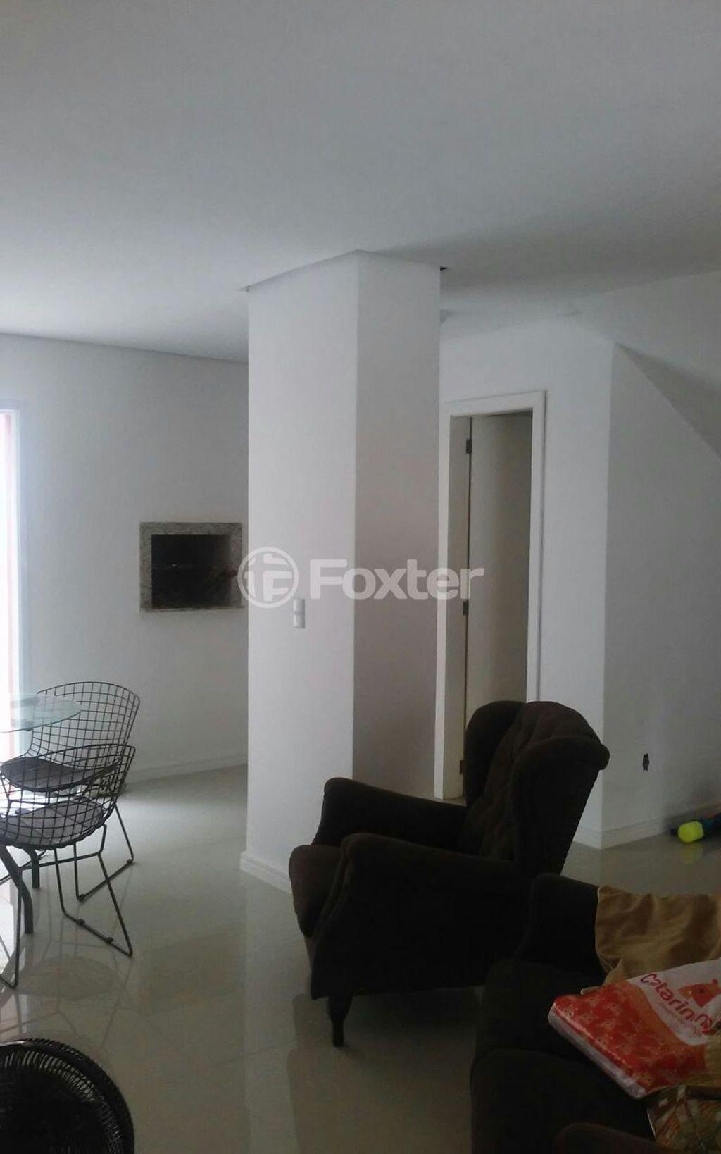 Foxter Imobiliária - Casa 3 Dorm, Jardim Floresta - Foto 5