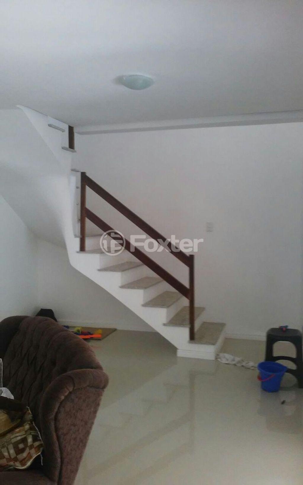 Foxter Imobiliária - Casa 3 Dorm, Jardim Floresta - Foto 6