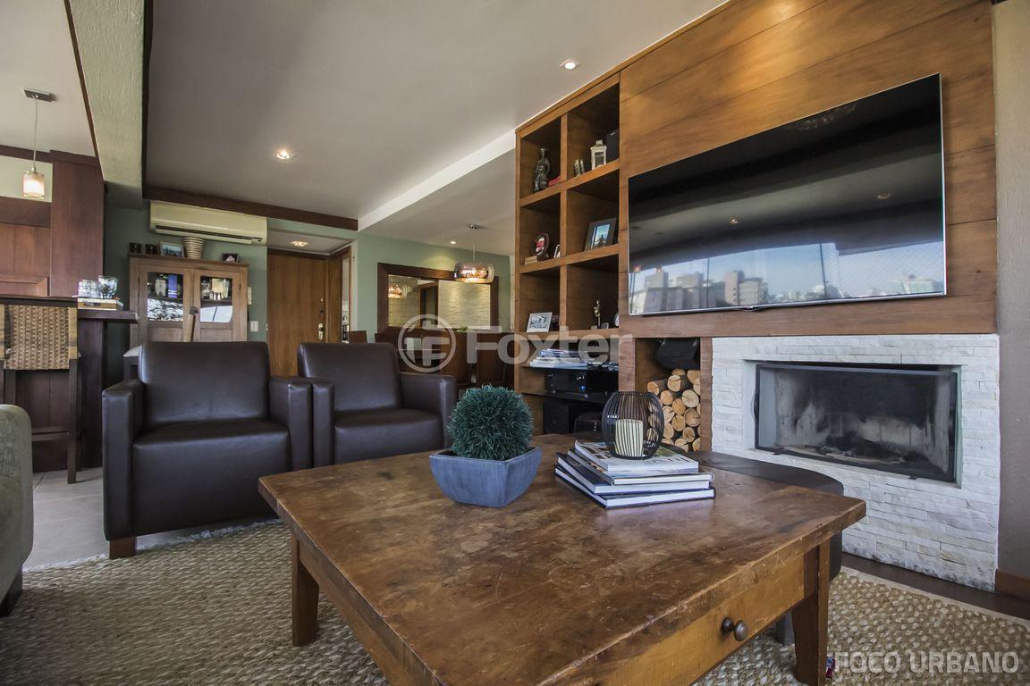 Foxter Imobiliária - Apto 3 Dorm, Higienópolis - Foto 11