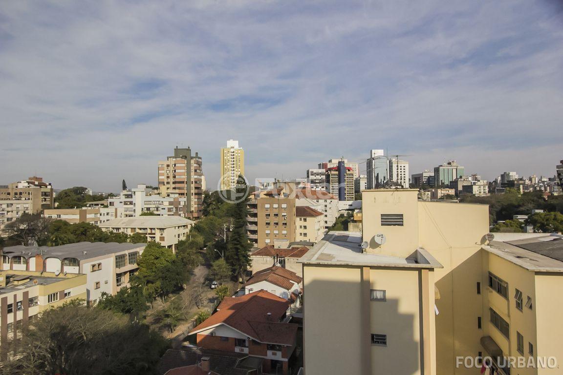 Foxter Imobiliária - Apto 3 Dorm, Higienópolis - Foto 14