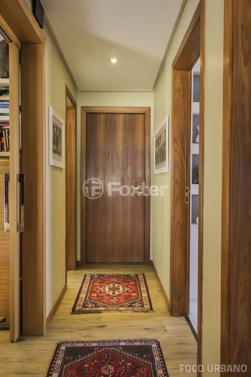 Foxter Imobiliária - Apto 3 Dorm, Higienópolis - Foto 16