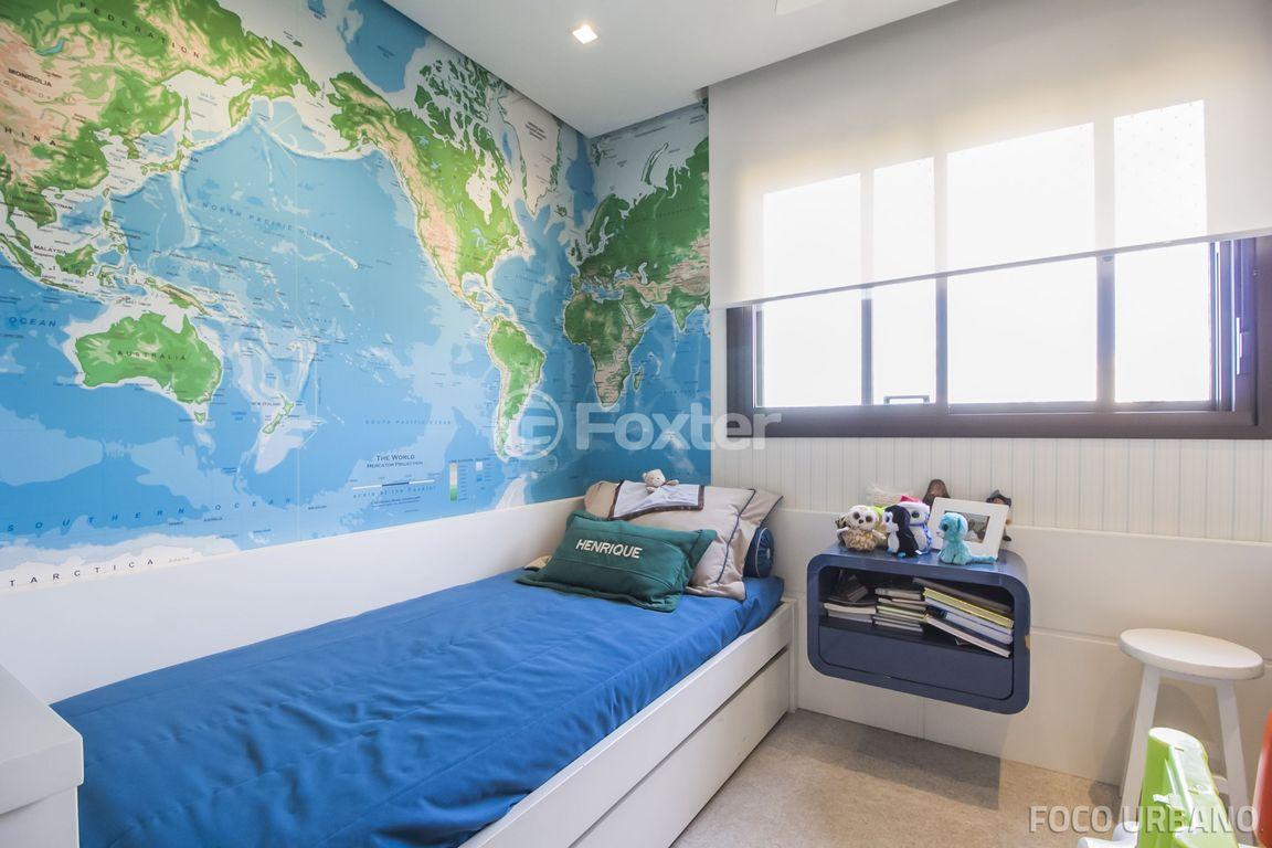Foxter Imobiliária - Apto 3 Dorm, Higienópolis - Foto 19