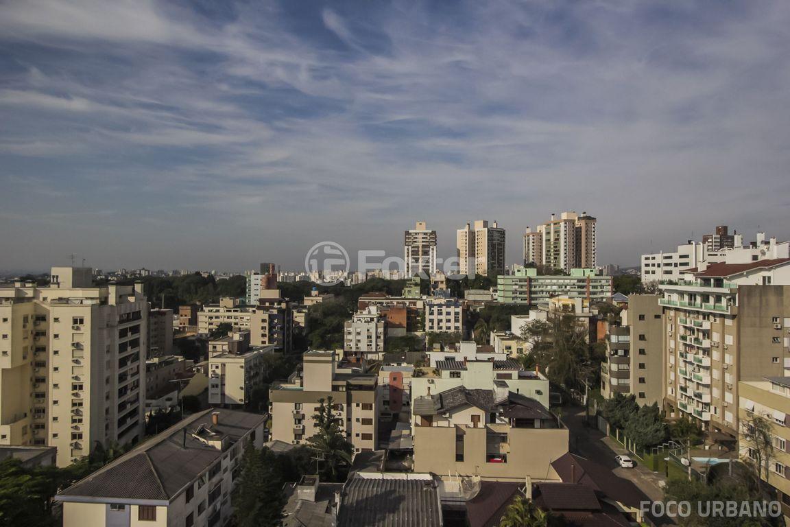 Foxter Imobiliária - Apto 3 Dorm, Higienópolis - Foto 26