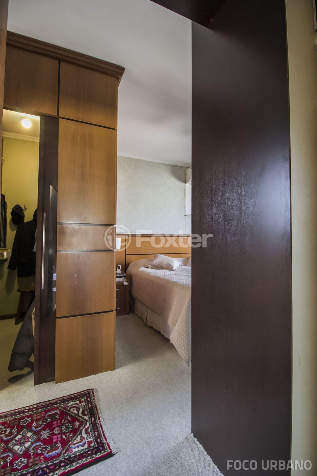 Foxter Imobiliária - Apto 3 Dorm, Higienópolis - Foto 27