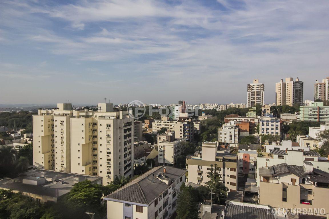 Foxter Imobiliária - Apto 3 Dorm, Higienópolis - Foto 31