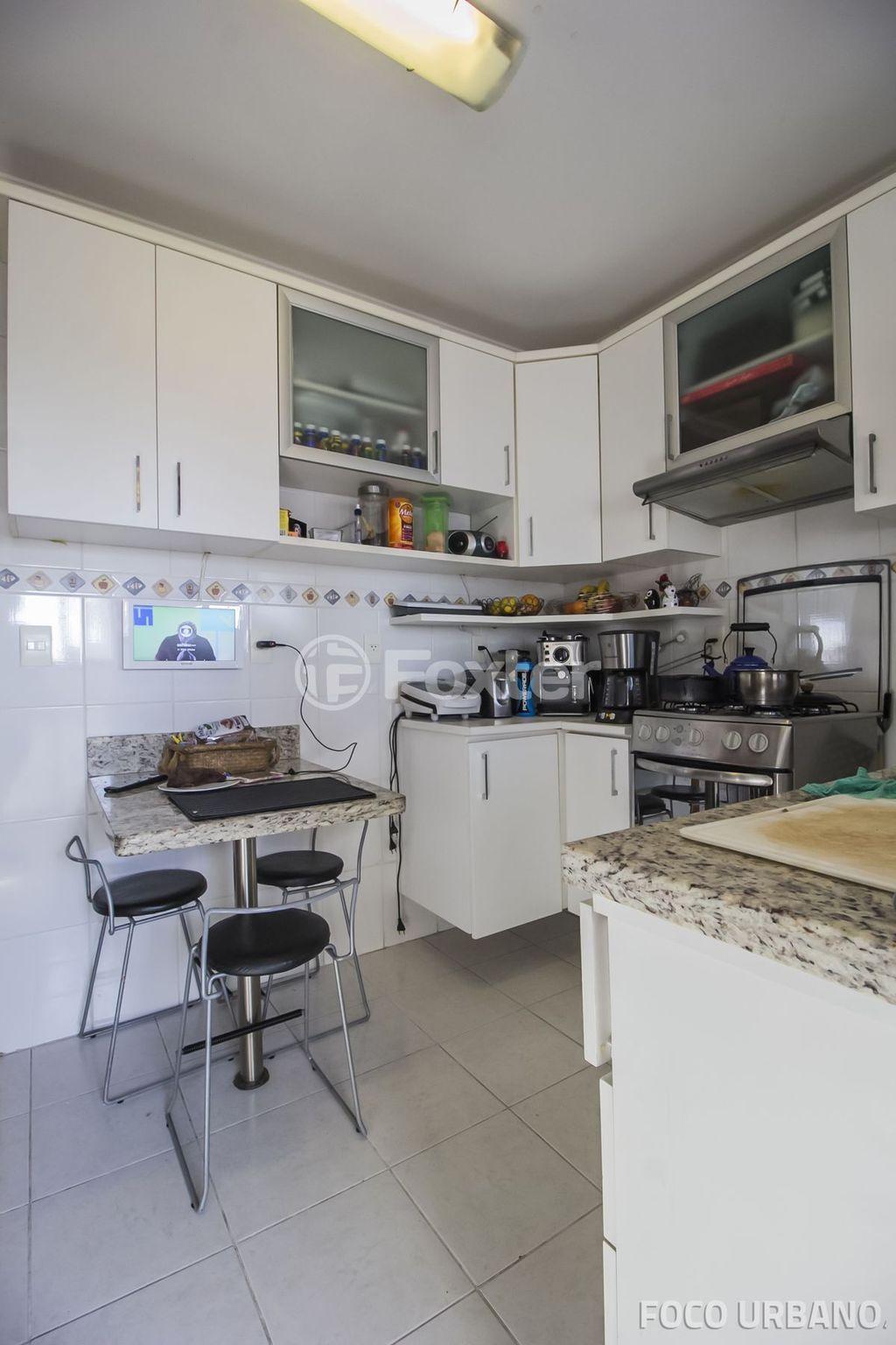 Foxter Imobiliária - Apto 3 Dorm, Higienópolis - Foto 34