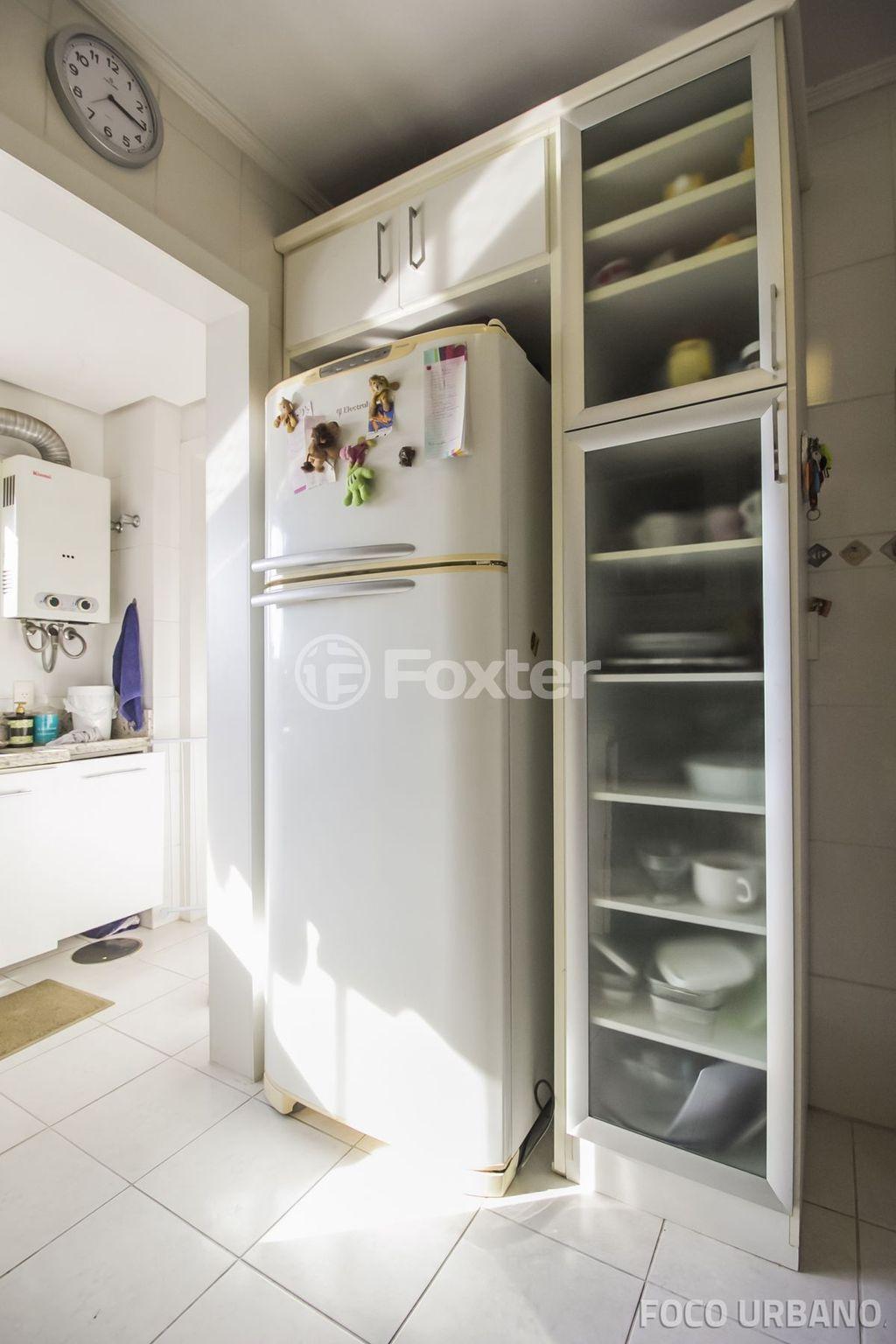 Foxter Imobiliária - Apto 3 Dorm, Higienópolis - Foto 36