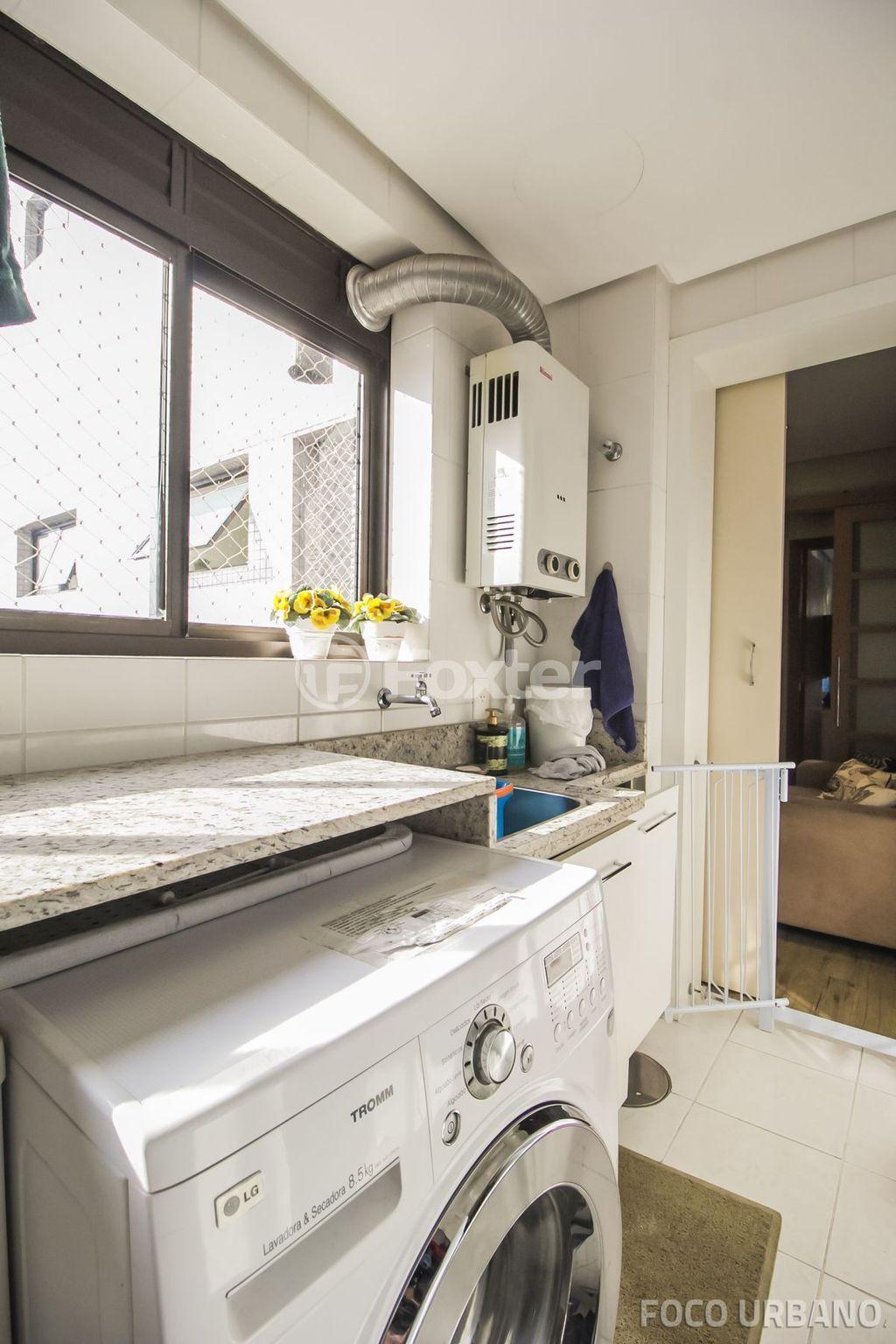 Foxter Imobiliária - Apto 3 Dorm, Higienópolis - Foto 37