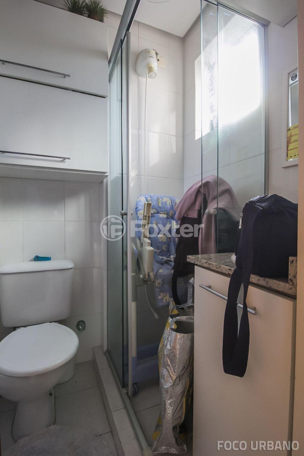 Foxter Imobiliária - Apto 3 Dorm, Higienópolis - Foto 38