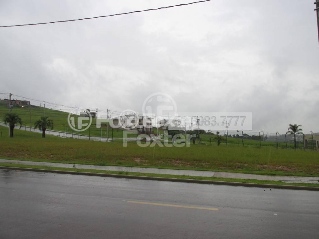 Terreno, Vila Nova, Porto Alegre (144031) - Foto 11