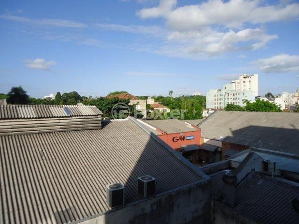 Apto 1 Dorm, Centro Histórico, Porto Alegre (144100) - Foto 6