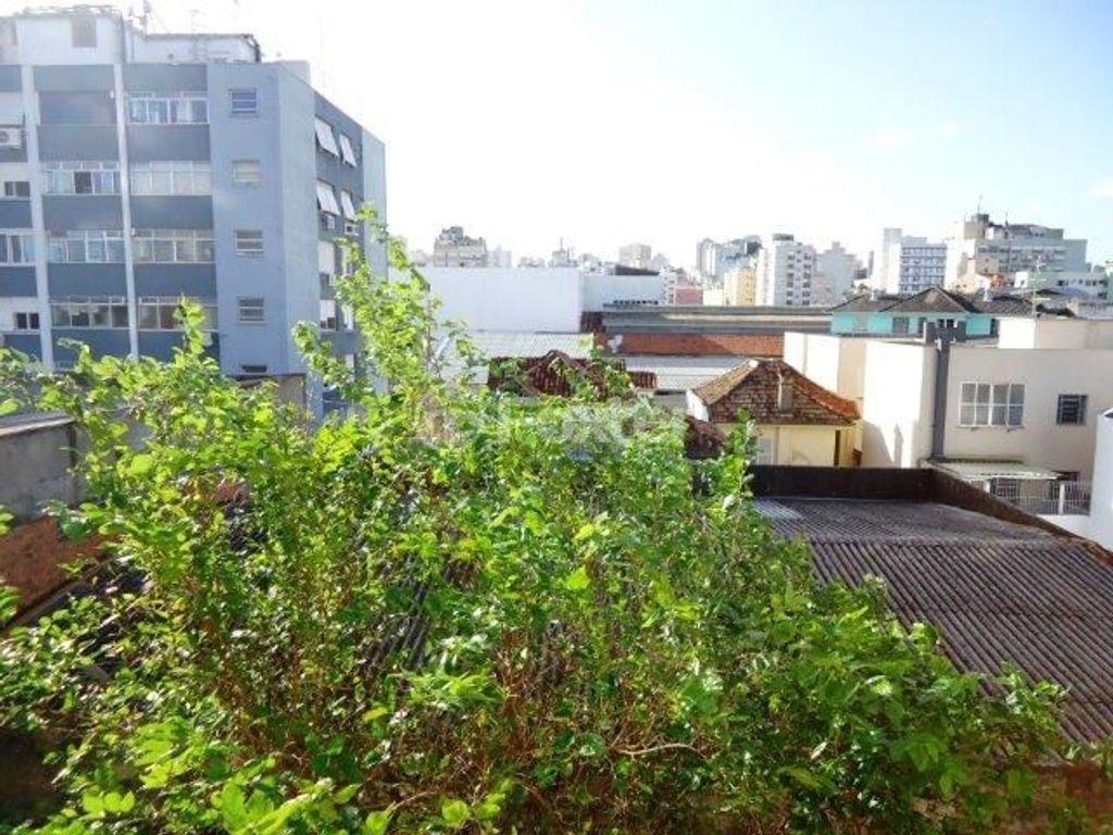 Apto 1 Dorm, Centro Histórico, Porto Alegre (144100) - Foto 9
