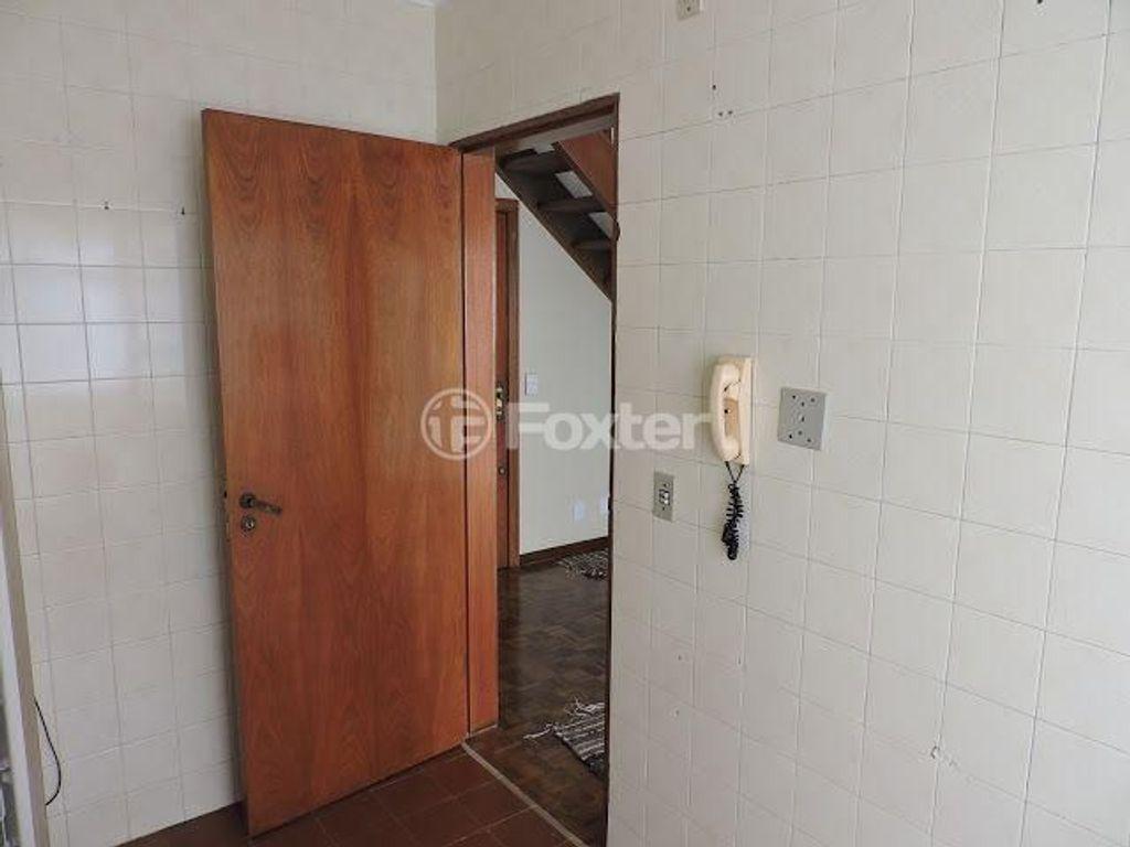 Foxter Imobiliária - Cobertura 2 Dorm, Navegantes