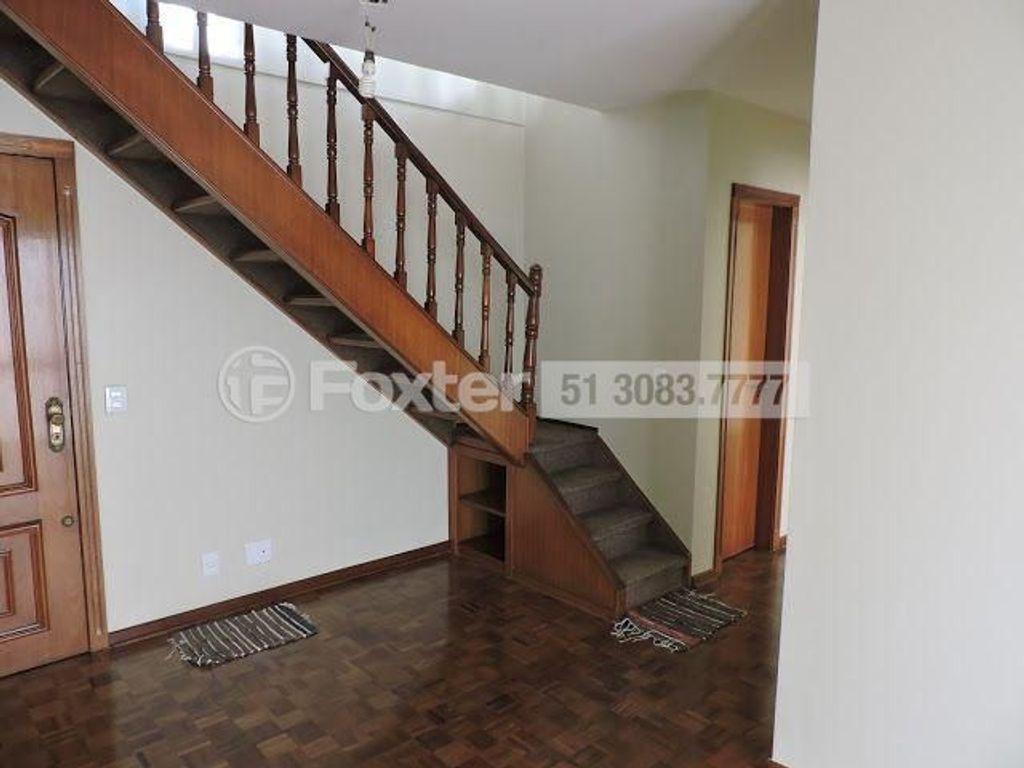 Foxter Imobiliária - Cobertura 2 Dorm, Navegantes - Foto 2