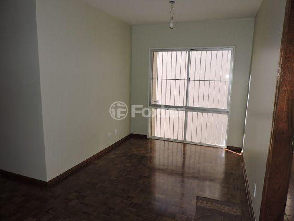 Foxter Imobiliária - Cobertura 2 Dorm, Navegantes - Foto 3