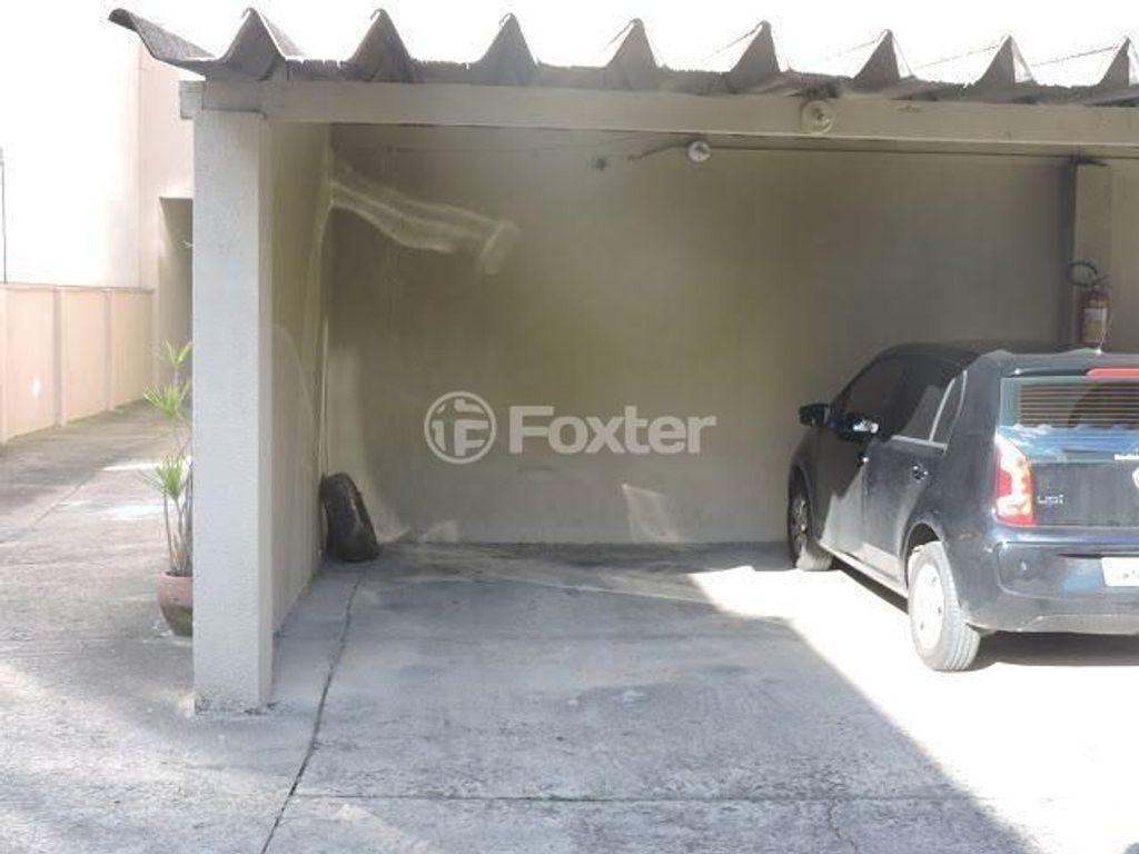 Foxter Imobiliária - Cobertura 2 Dorm, Navegantes - Foto 6