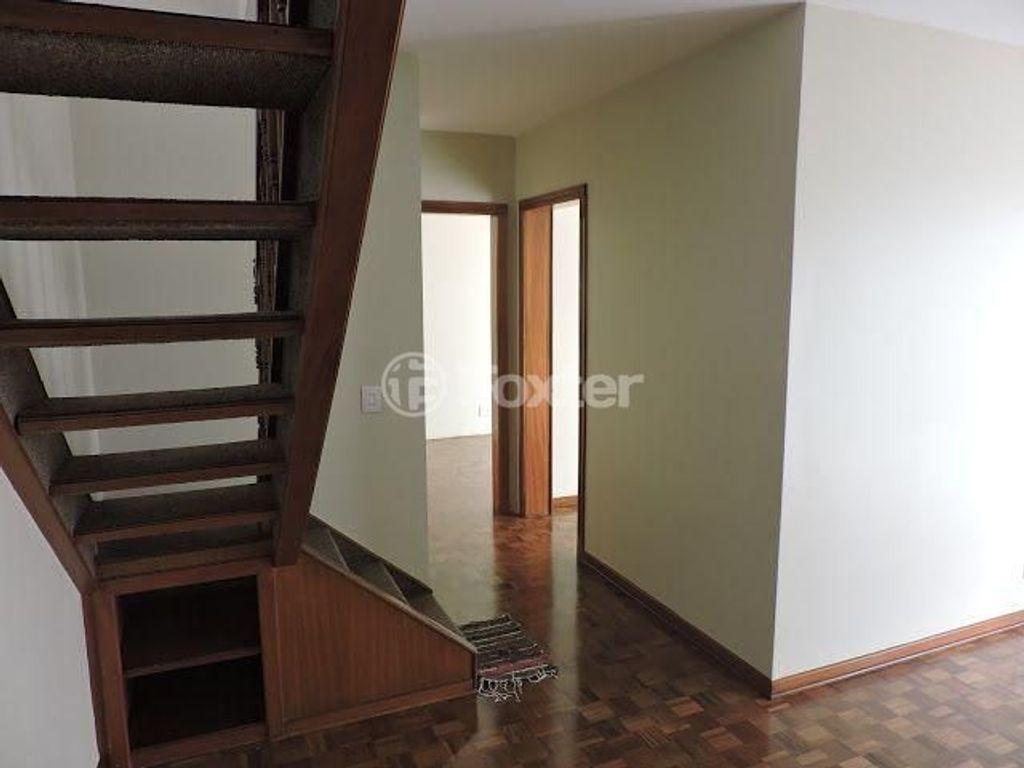 Cobertura 2 Dorm, Navegantes, Porto Alegre (144107) - Foto 5