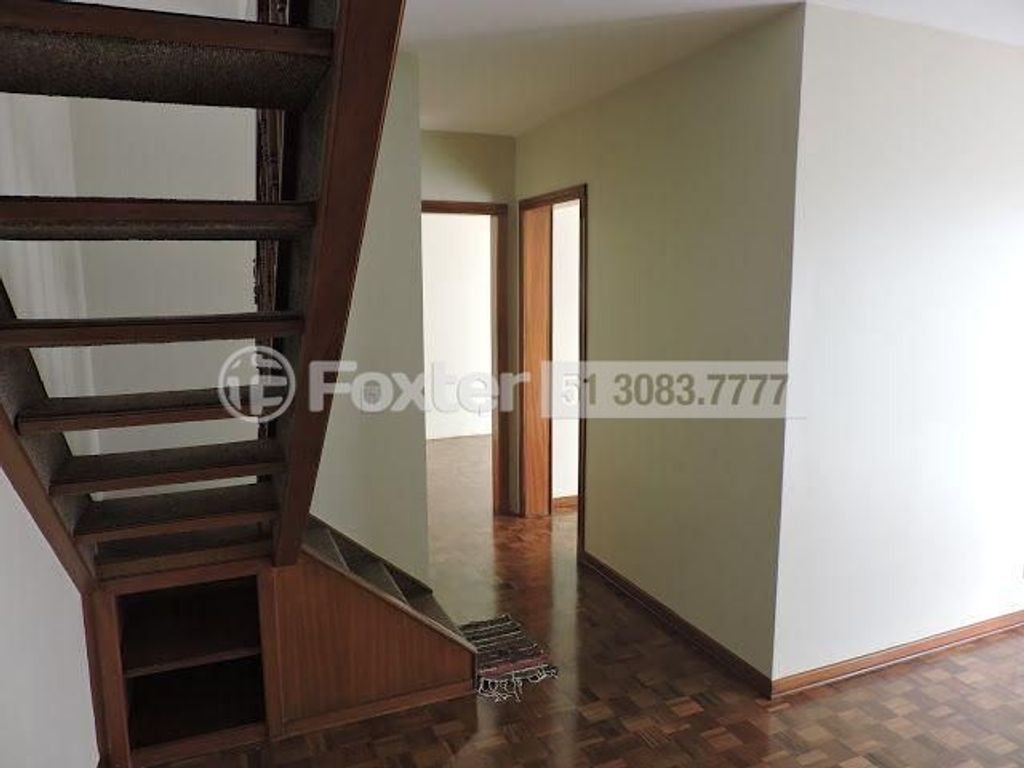 Foxter Imobiliária - Cobertura 2 Dorm, Navegantes - Foto 5
