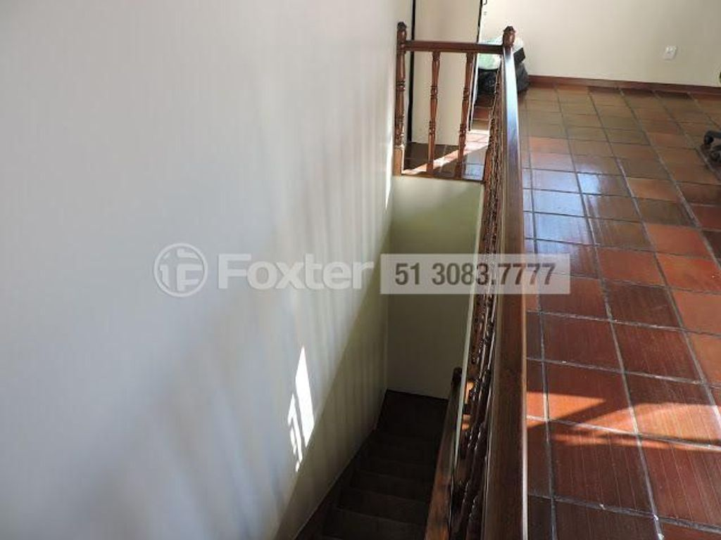 Foxter Imobiliária - Cobertura 2 Dorm, Navegantes - Foto 10