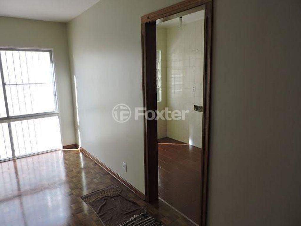 Foxter Imobiliária - Cobertura 2 Dorm, Navegantes - Foto 7