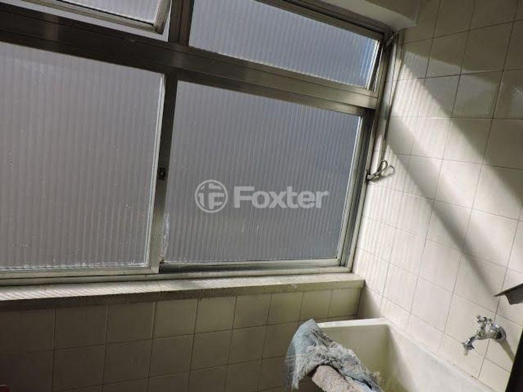 Foxter Imobiliária - Cobertura 2 Dorm, Navegantes - Foto 9