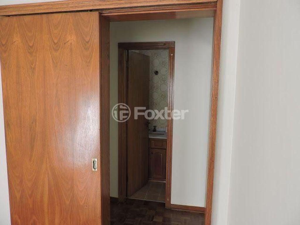 Foxter Imobiliária - Cobertura 2 Dorm, Navegantes - Foto 14