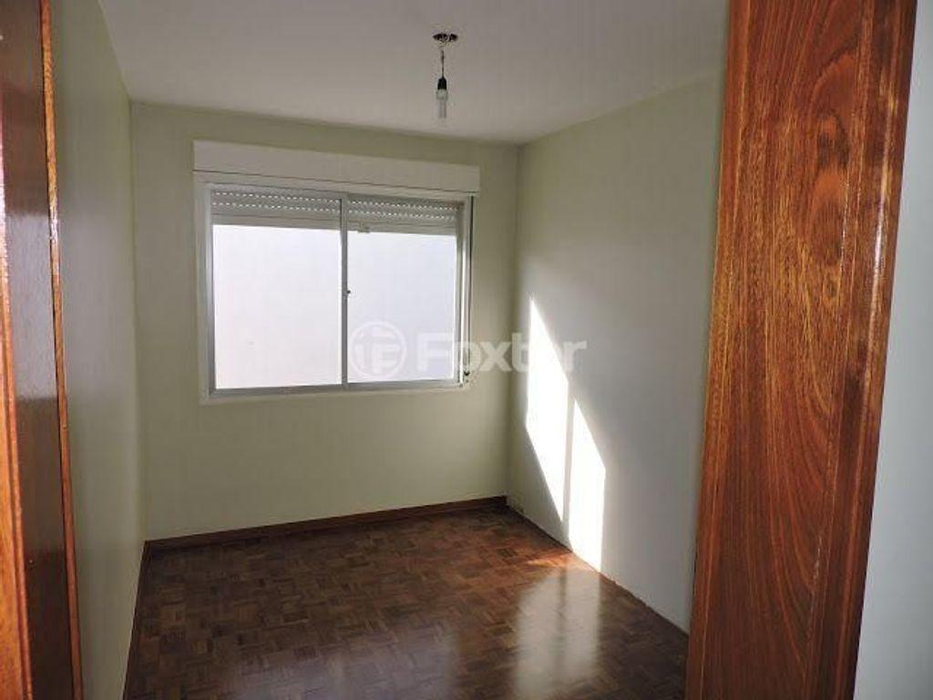 Foxter Imobiliária - Cobertura 2 Dorm, Navegantes - Foto 17