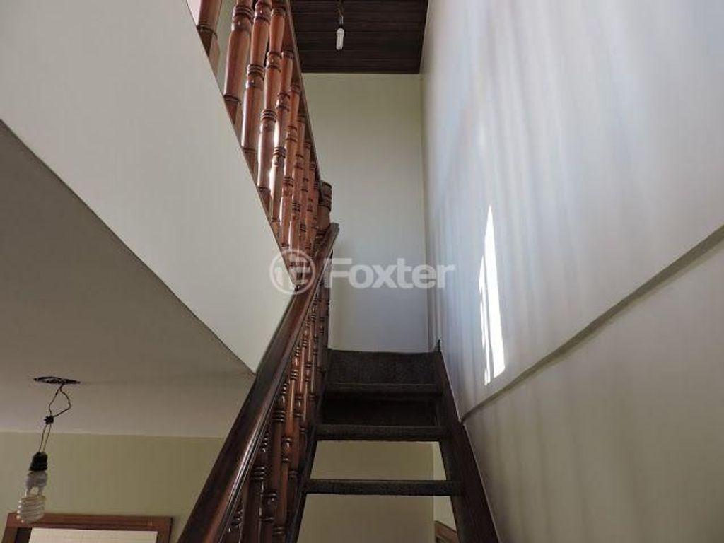 Foxter Imobiliária - Cobertura 2 Dorm, Navegantes - Foto 12