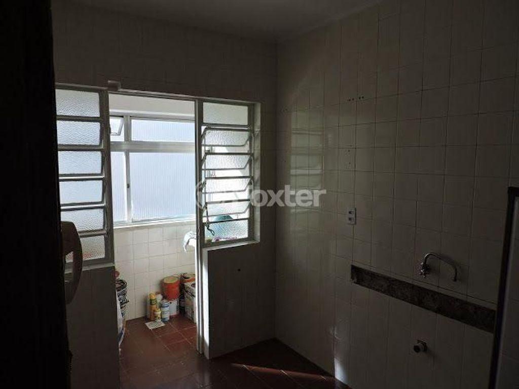Cobertura 2 Dorm, Navegantes, Porto Alegre (144107) - Foto 13