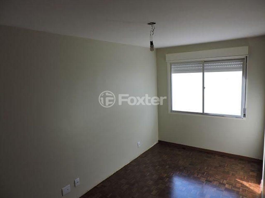 Foxter Imobiliária - Cobertura 2 Dorm, Navegantes - Foto 16