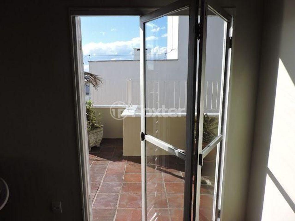 Foxter Imobiliária - Cobertura 2 Dorm, Navegantes - Foto 20