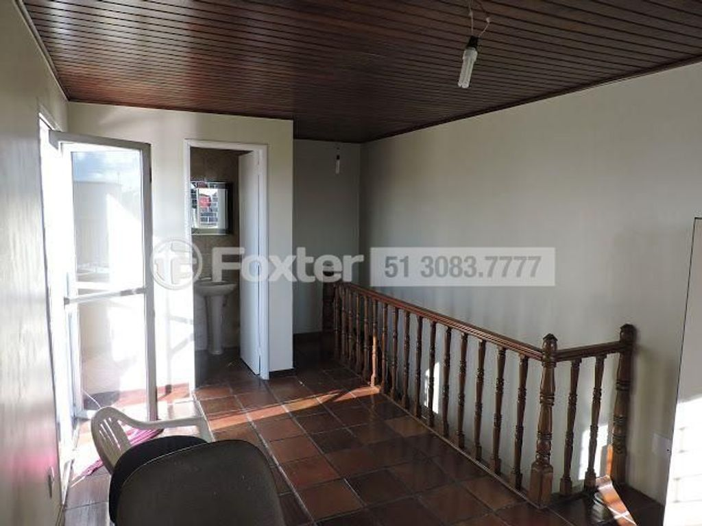Foxter Imobiliária - Cobertura 2 Dorm, Navegantes - Foto 19