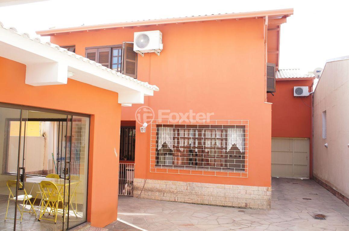Casa 3 Dorm, Vila Ipiranga, Porto Alegre (144110) - Foto 14