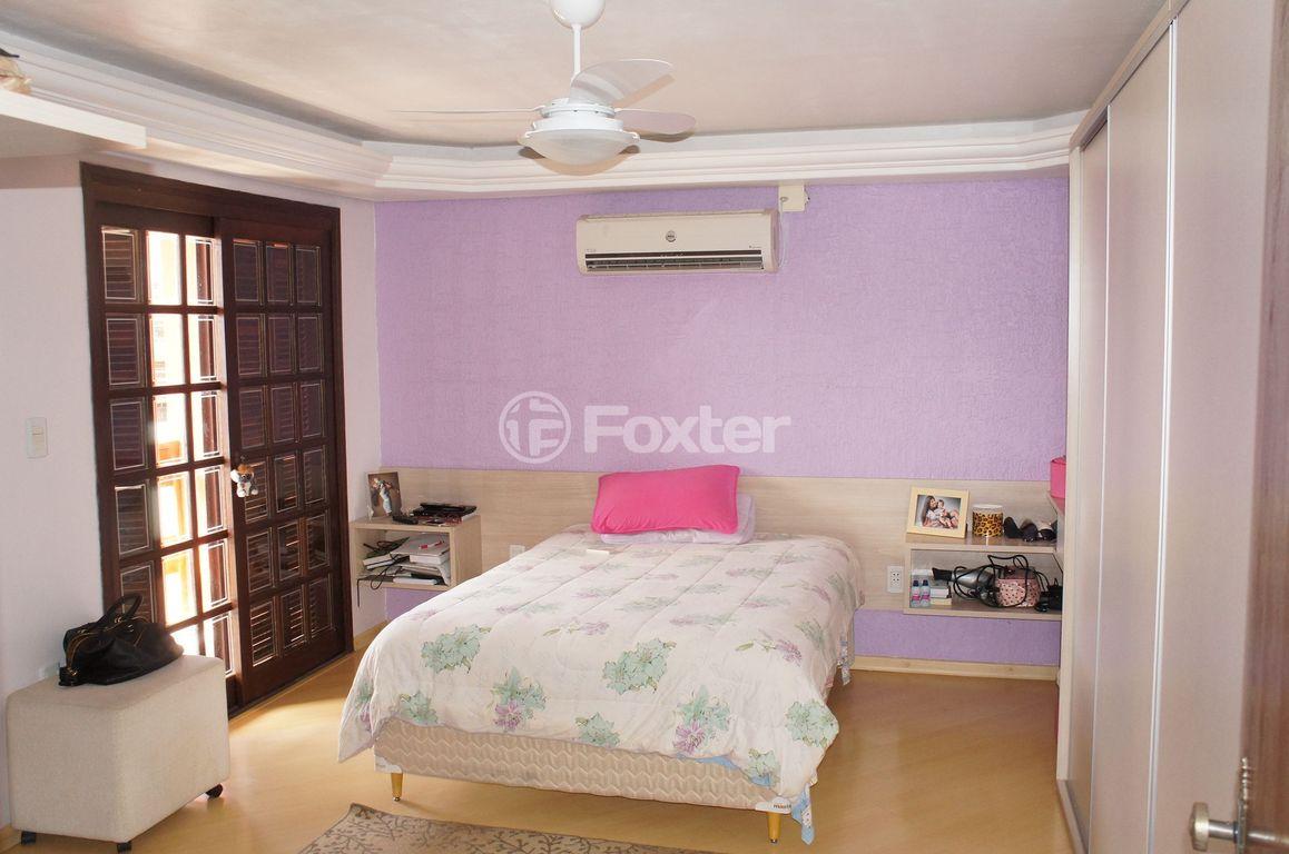 Casa 3 Dorm, Vila Ipiranga, Porto Alegre (144110) - Foto 11