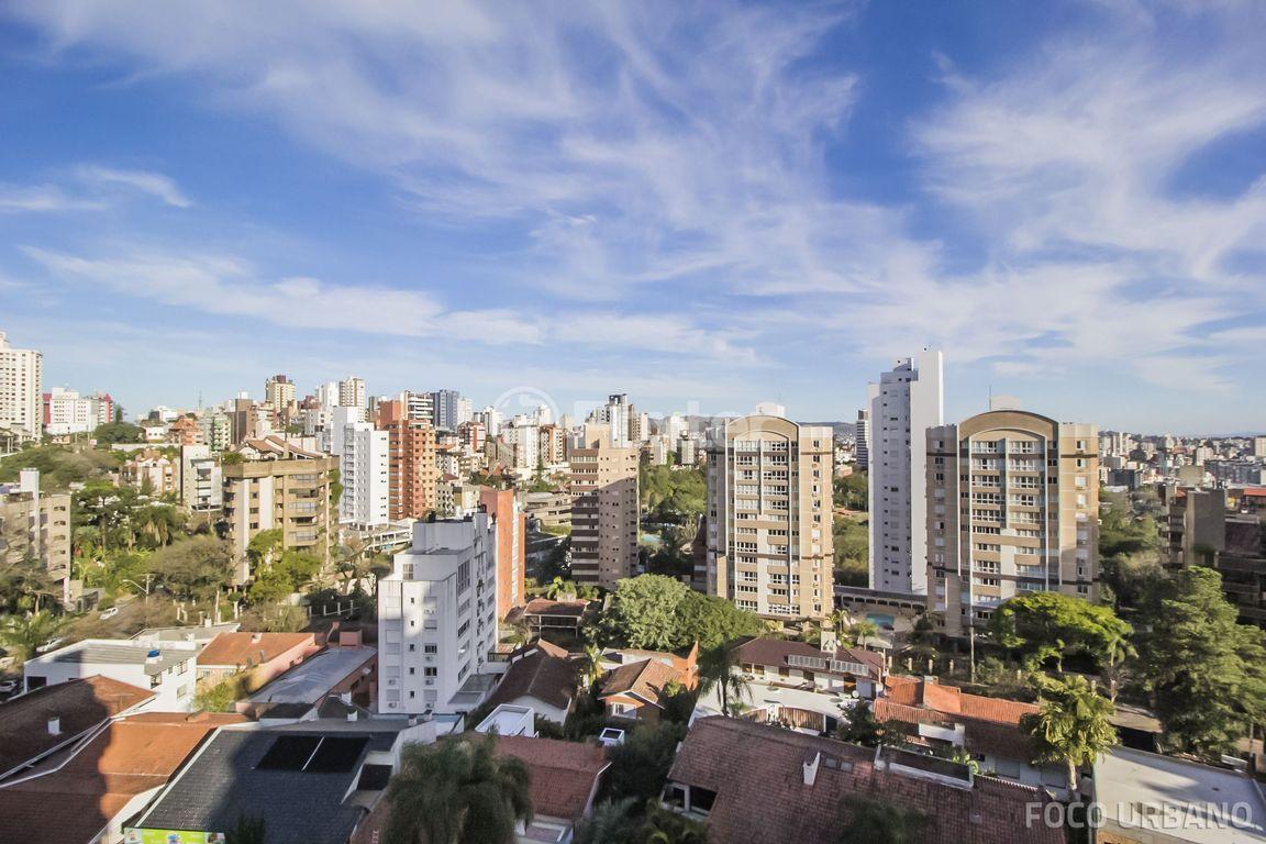 Apto 3 Dorm, Petrópolis, Porto Alegre (144119) - Foto 18