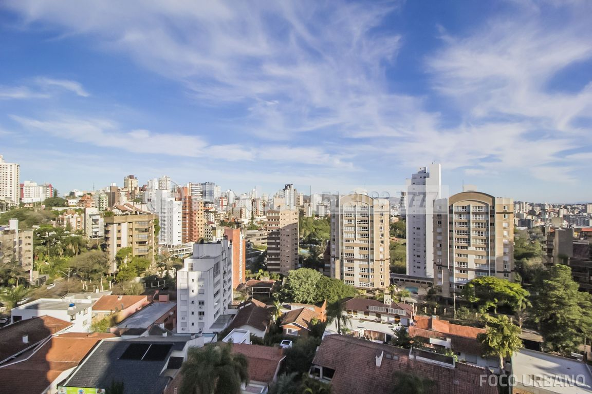 Apto 3 Dorm, Petrópolis, Porto Alegre (144120) - Foto 18