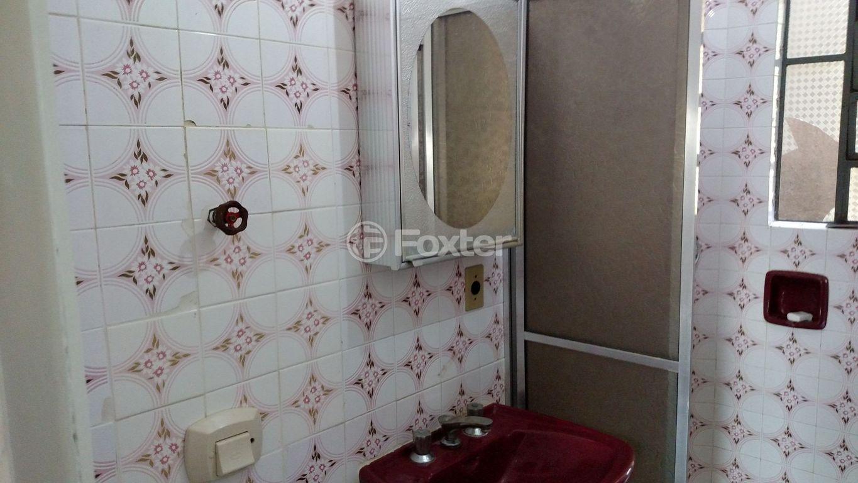 Foxter Imobiliária - Apto 1 Dorm, Passo da Areia - Foto 8