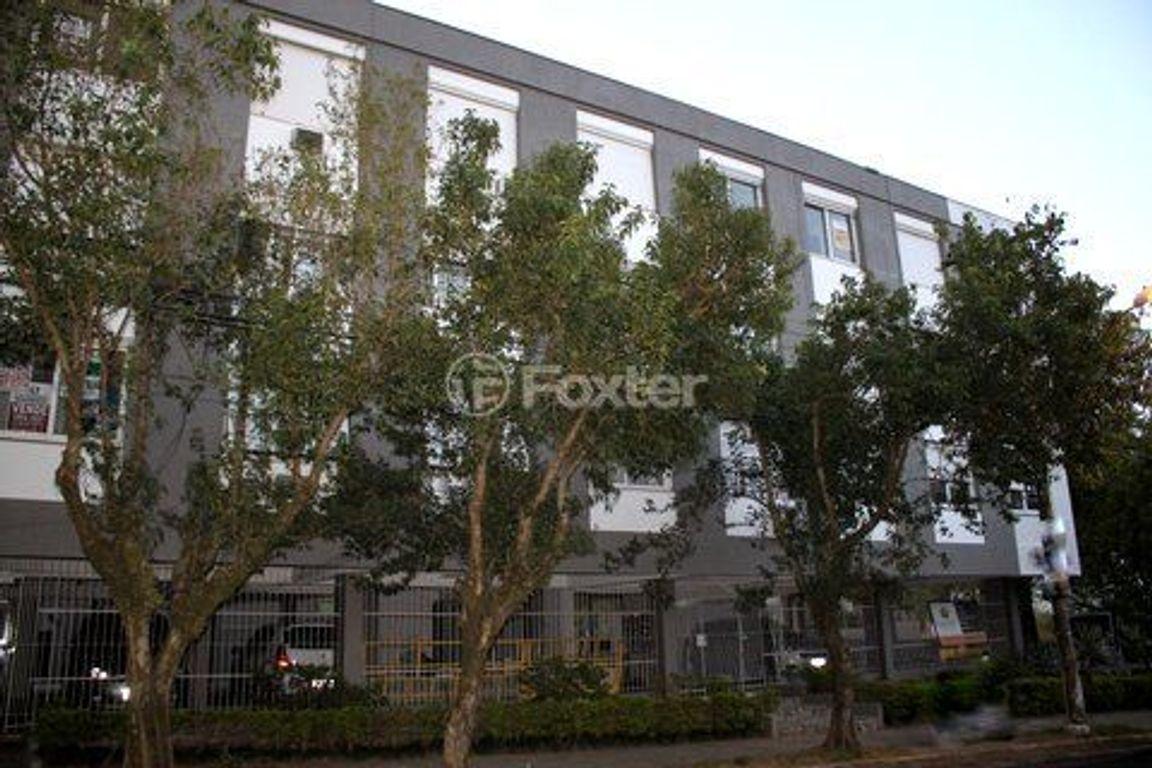 Foxter Imobiliária - Apto 1 Dorm, Passo da Areia - Foto 3