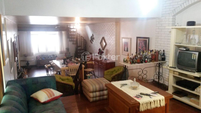 Foxter Imobiliária - Cobertura 3 Dorm, Rio Branco - Foto 2